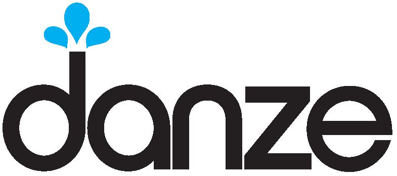 Leading manufacturers middletown kitchen and bath for Danze inc