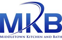 Middletown Kitchen and Bath Logo