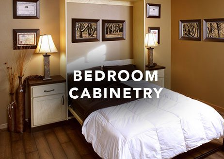 MKB_Home_BedroomCabinetry