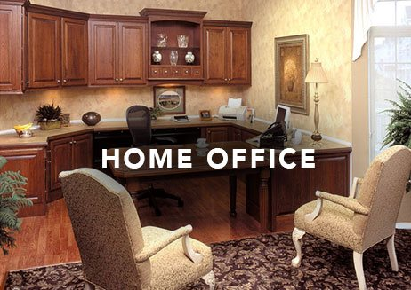 MKB_Home_HomeOffice