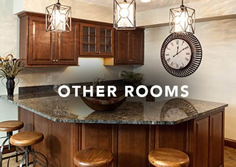 MKB_Home_OtherRooms