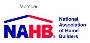 NAHB_member