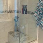 NJ bathroom 1