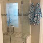 NJ bathroom 2