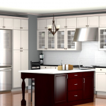 Kitchens by Middletown Kitchen and Bath