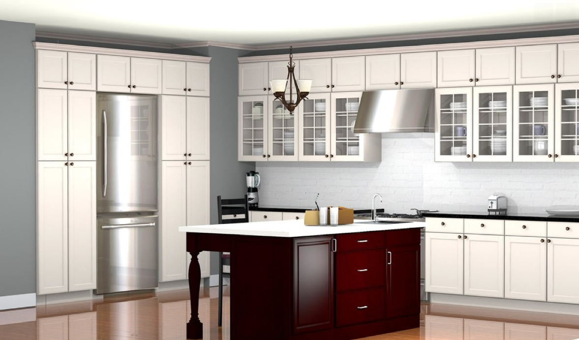 Budget For Your Remodel Middletown Kitchen And Bath