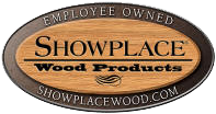 logo-showplace-wood-products