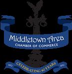 middletown_chamber.jpg_1922261376