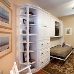 BedroomCabinetry