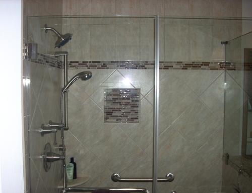Wilmington Delaware Kitchen or Bathroom Remodel