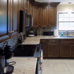 middletown kitchen and bath project