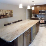 middletown kitchen and bath project 2