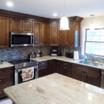 middletown kitchen and bath project 3