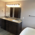 middletown kitchen and bath project 9