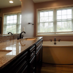middletown kitchen and bath project 10