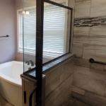 middletown kitchen and bath project 12