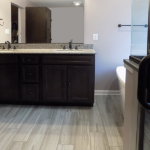 middletown kitchen and bath project 13