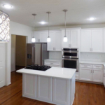 middletown kitchen and bath project 6
