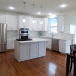middletown kitchen and bath project 7