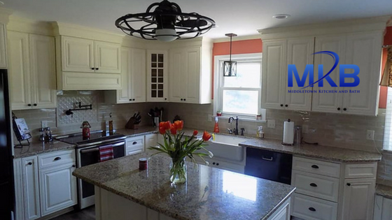 kitchen-remodel-delaware
