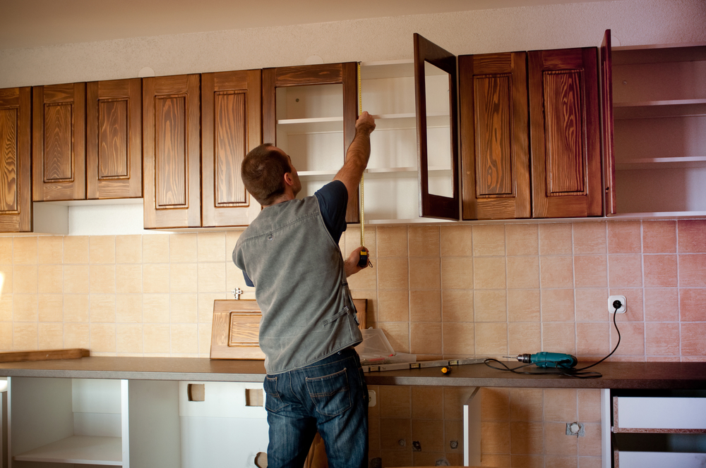 kitchen-remodel-tips