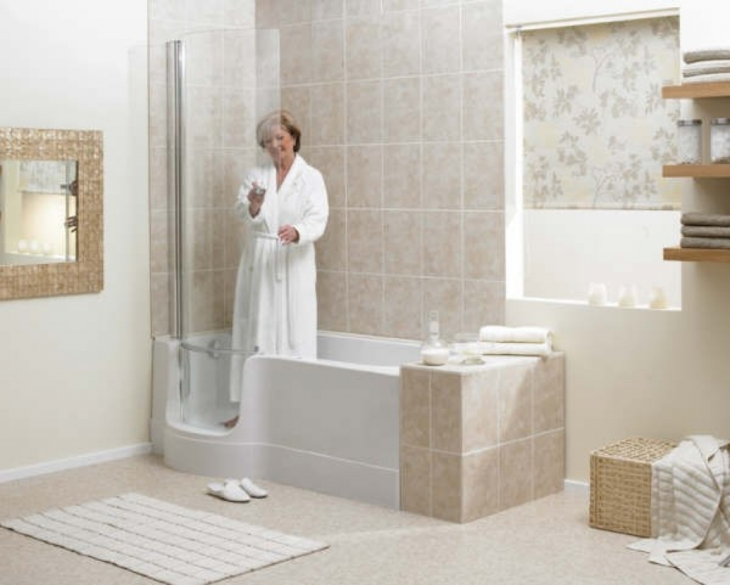 bathroom-design-for-seniors