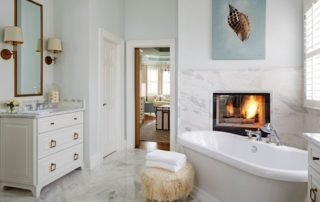 middletown kitchen and bath soaking tub