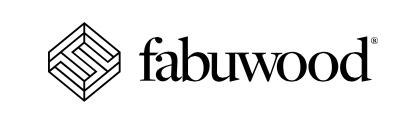 Middletown Kitchen and Bath offers Fabuwood kitchen and bathroom cabinets