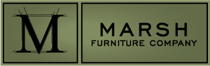 Marsh Furniture offered by Liddletown Kitchen and Bath